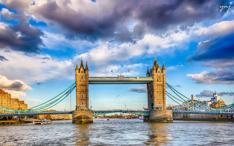 best ways to see london differently alternative tourist attractions in london england