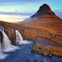 Discover the Best Experiences for Adventure Travellers in Iceland