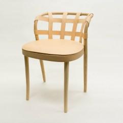 Swedish High Chair Design Car Collage Seehosu