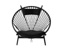 pp130 Circle Chair - Seehosu