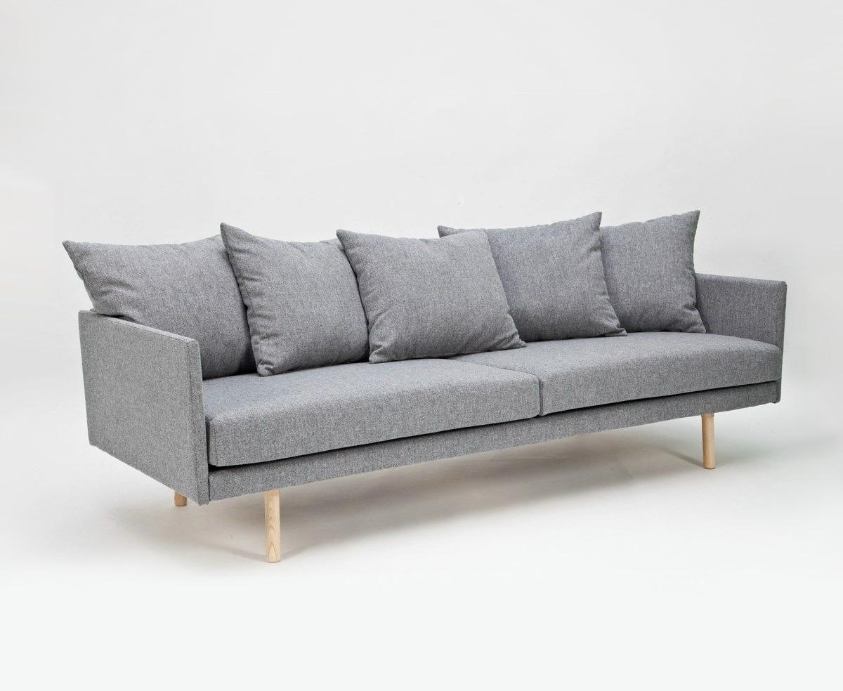low sofa design cream crushed velvet bed collage back seehosu