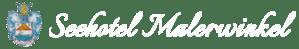 Logo Malerwinkel