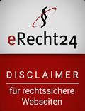 Disclaimer_Malerwinkel