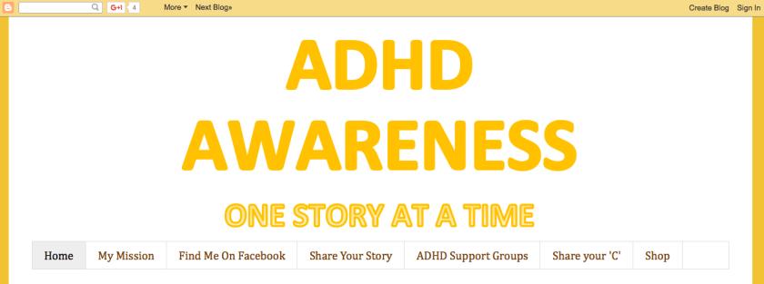 ADHD Isn't Real