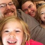 Struggling with Fatherhood