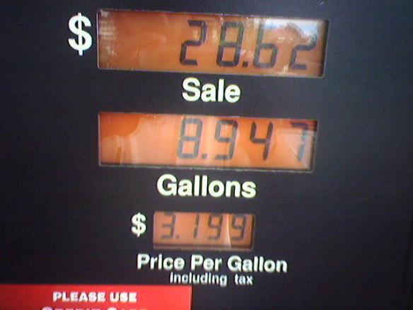 price_at_pump.jpg