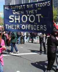 shoot-officers.jpg