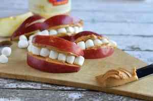 p_RU188620-min-300x300 10 Tasty After School Snack Ideas