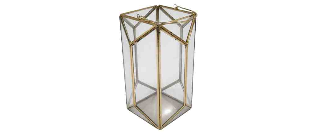 Gold-wire-basket-min-1024x427 How to Add Gold Accents in Your Home