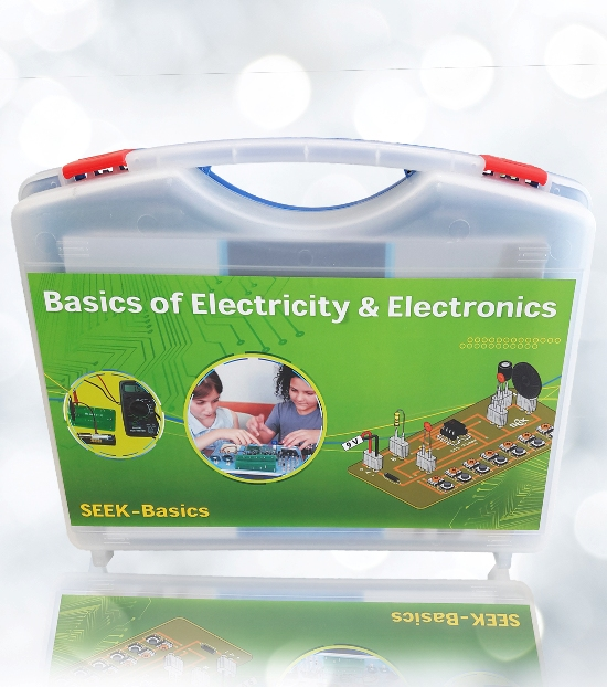 Such As Series Circuits Parallel Circuits Series And Parallel Circuits