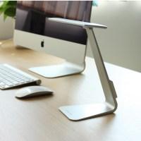 Ultrathin LED Table Lamp | SeekFancy.com