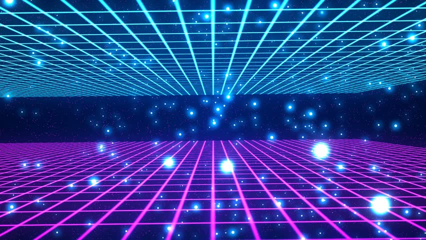 80s Wallpaper Images Download Free 80s Backgrounds And
