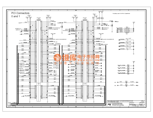 small resolution of 820e computer motherboard circuit diagram 20