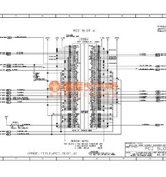circuit diagram 29 computerrelatedcircuit circuit diagram wiring power supply circuit diagram computerrelatedcircuit circuit [ 1584 x 1223 Pixel ]
