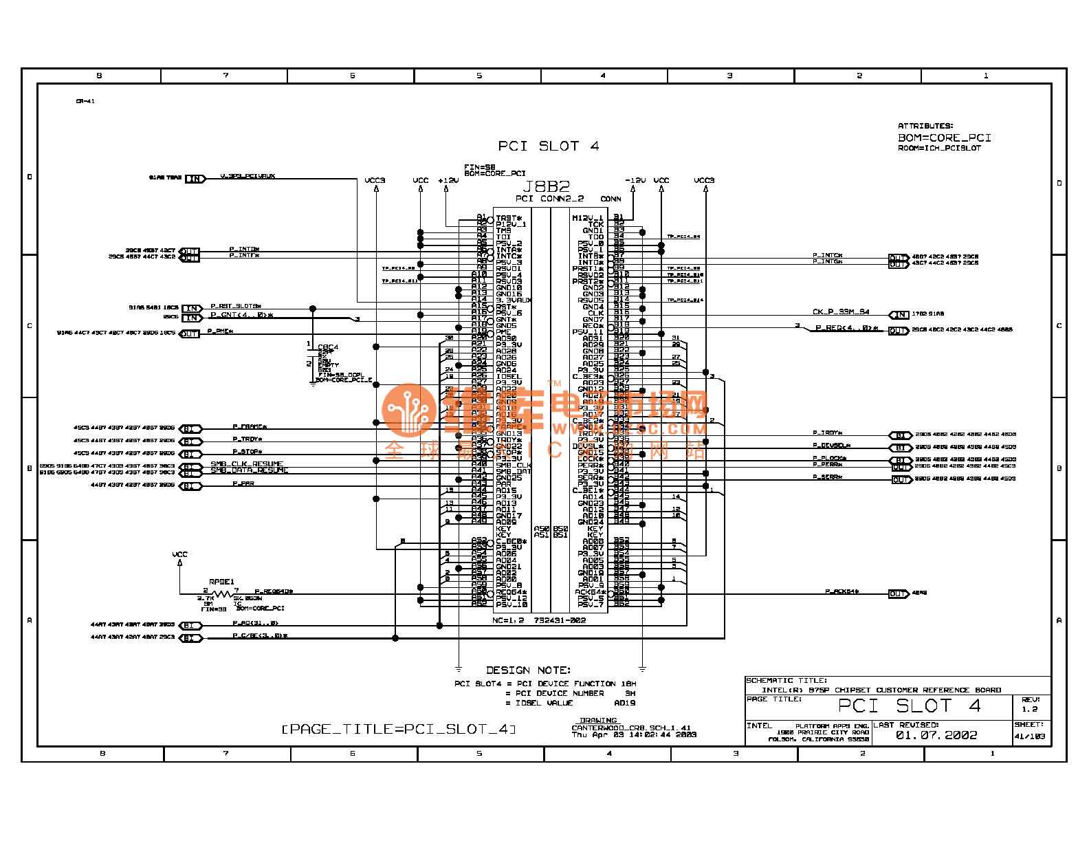 hight resolution of 875p computer motherboard circuit diagram 045 computer motherboard circuit diagram pdf motherboard circuit diagram