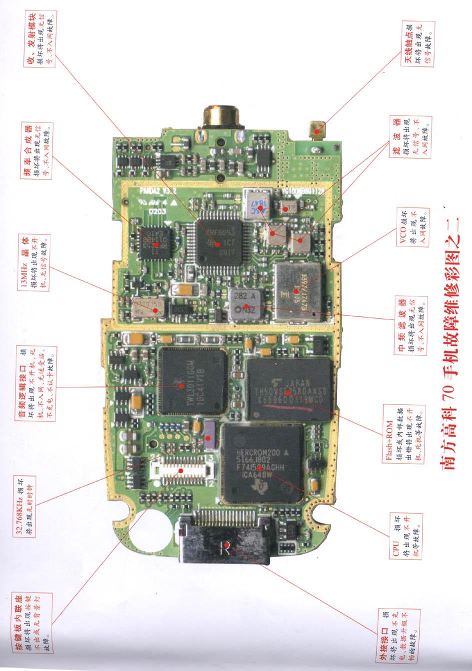 Telephone Circuit Diagram Basiccircuit Circuit Diagram Seekic