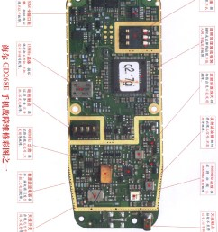 haier gd268e mobile phone repairing diagram 1 mobile phone t159 diagram mobile phone diagram [ 945 x 1154 Pixel ]