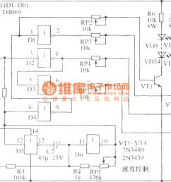 led christmas light wiring diagram led christmas lights wiring led christmas lights circuit christmas lights circuit [ 1458 x 860 Pixel ]