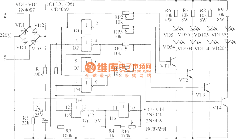 medium resolution of led christmas light wiring diagram led christmas lights wiring led christmas lights circuit christmas lights circuit