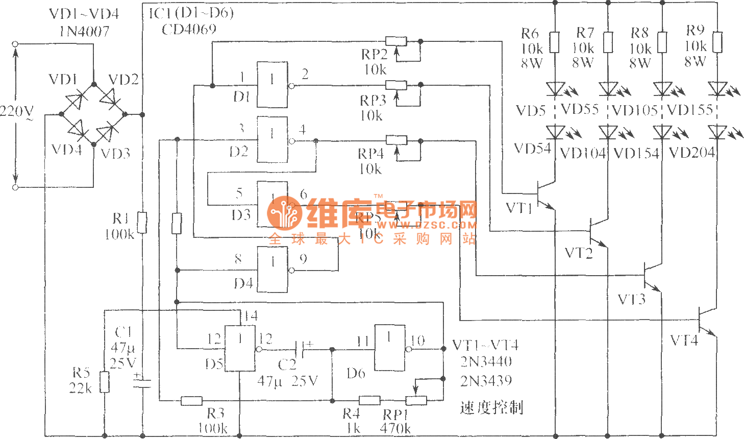 hight resolution of led christmas light wiring diagram led christmas lights wiring led christmas lights circuit christmas lights circuit
