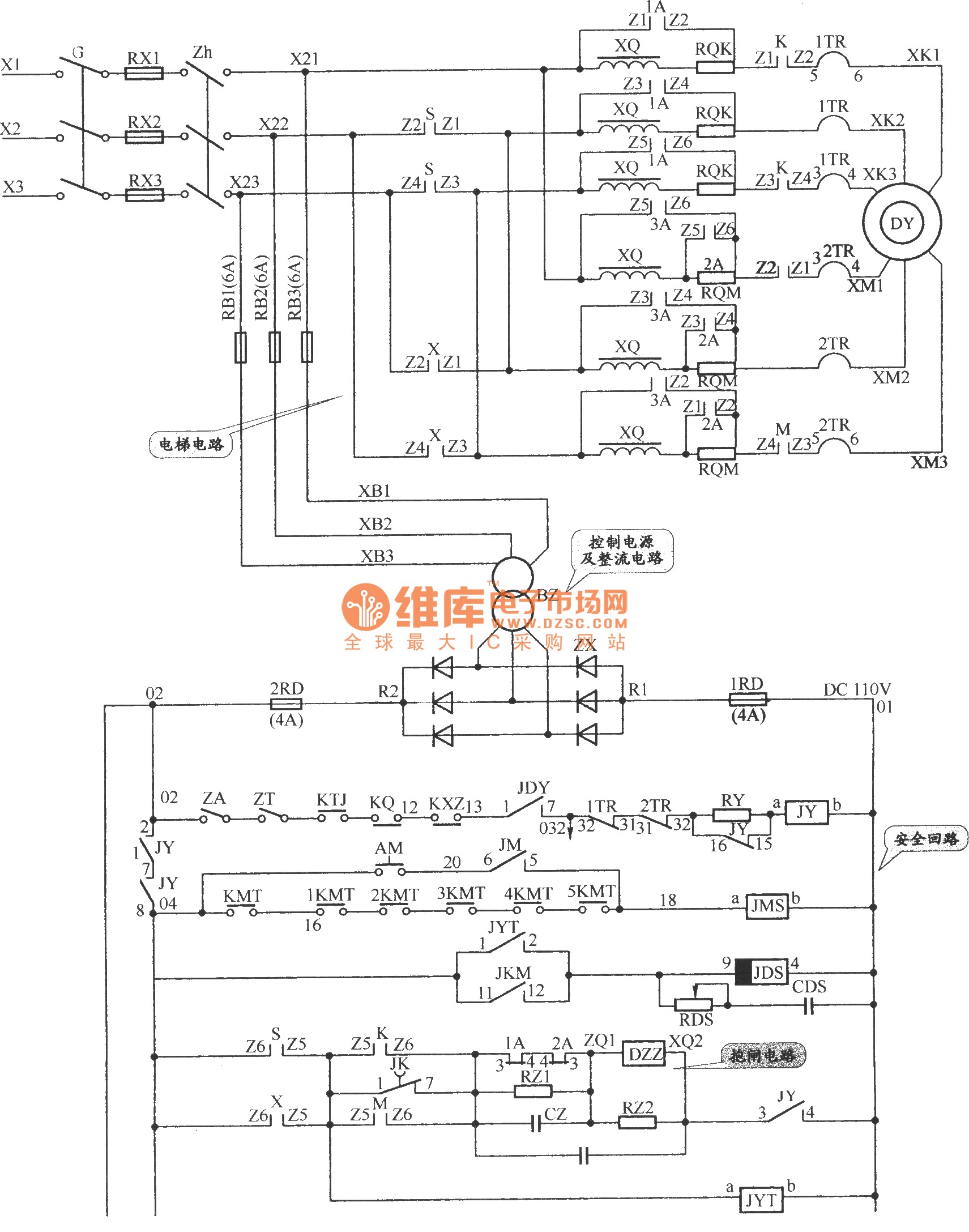 elevator electrical wiring diagram 2001 bmw x5 radio electric schematic get free image about