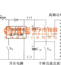 casablanca fan motor wiring diagram images fan switch wiring casablanca fan wiring diagram as well engineering [ 1856 x 614 Pixel ]