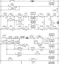 lift control wiring diagram wiring diagram detailed 2007 gmc yukon wiring diagram lift wiring diagram [ 996 x 1406 Pixel ]