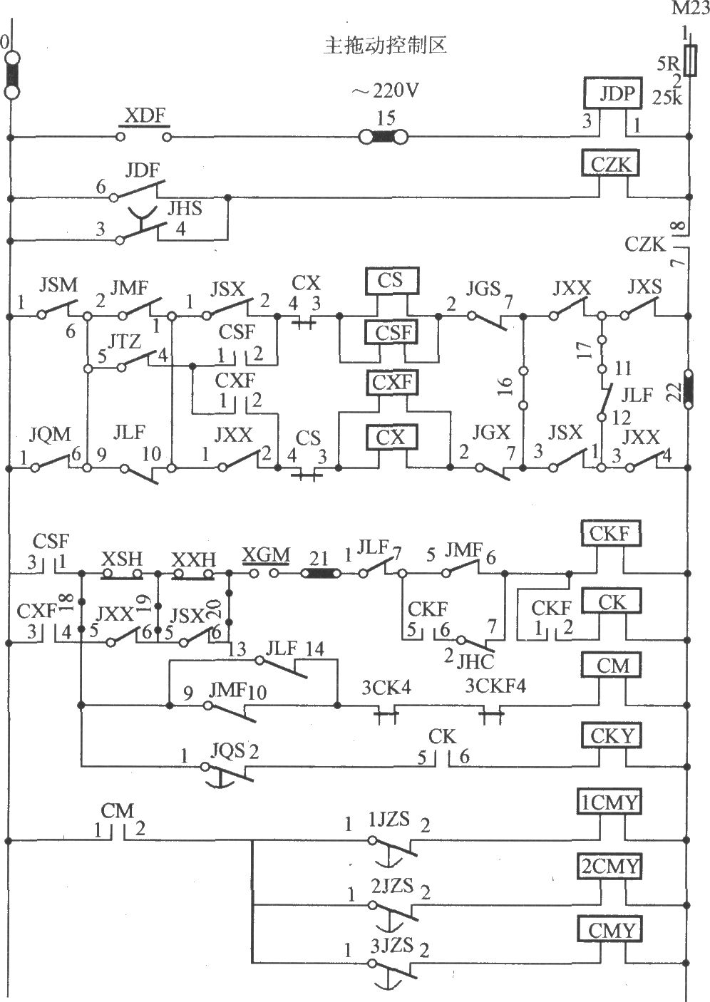 medium resolution of lift control wiring diagram wiring diagram detailed 2007 gmc yukon wiring diagram lift wiring diagram