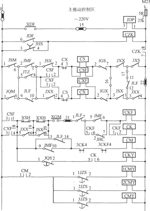 small resolution of lift control wiring diagram wiring diagram detailed 2007 gmc yukon wiring diagram lift wiring diagram