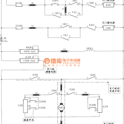 Elevator Electrical Wiring Diagram Pioneer Super Tuner Iii Door Schematic Get Free Image About