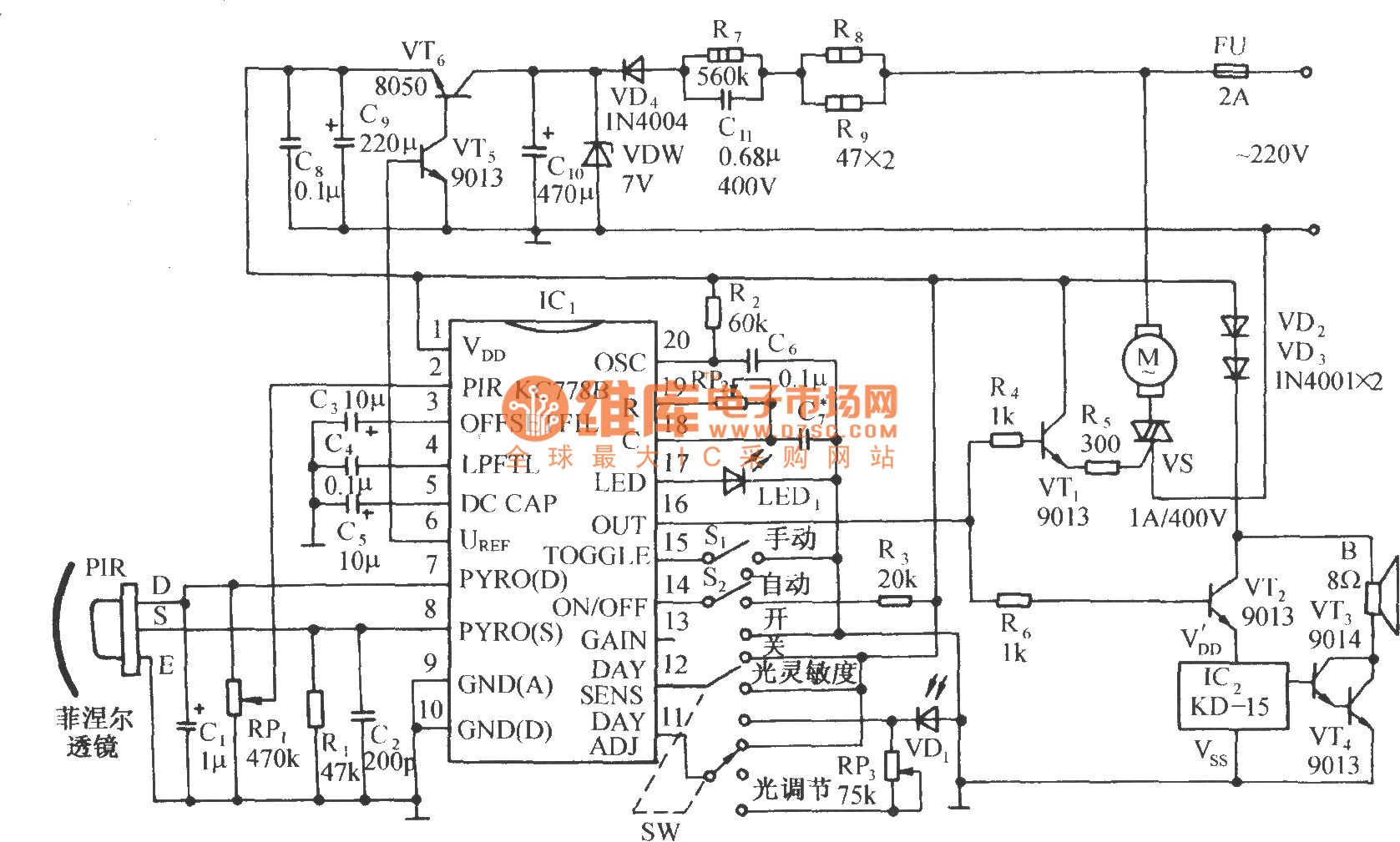 hight resolution of need ignition wiring diagram for 1997 saturn 4 door automatic about saturn sl1 timing chain on engine diagram pic2fly 1999 saturn sl1