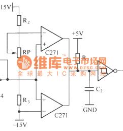 the principle diagram of igbt over current protection circuit igbt basics http wwwseekiccom circuitdiagram basiccircuit igbt [ 1497 x 649 Pixel ]