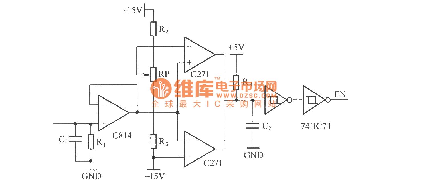 hight resolution of the principle diagram of igbt over current protection circuit igbt basics http wwwseekiccom circuitdiagram basiccircuit igbt