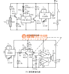 valuables pilfering tracker circuit diagram 1 kd400 jd400 tracker circuit diagram 1 kd400 jd400 electricalequipmentcircuit [ 1305 x 1100 Pixel ]