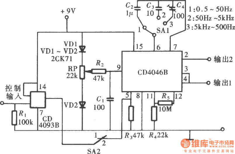 Diagram Electrical Circuit On Diagram Images Free Download Images