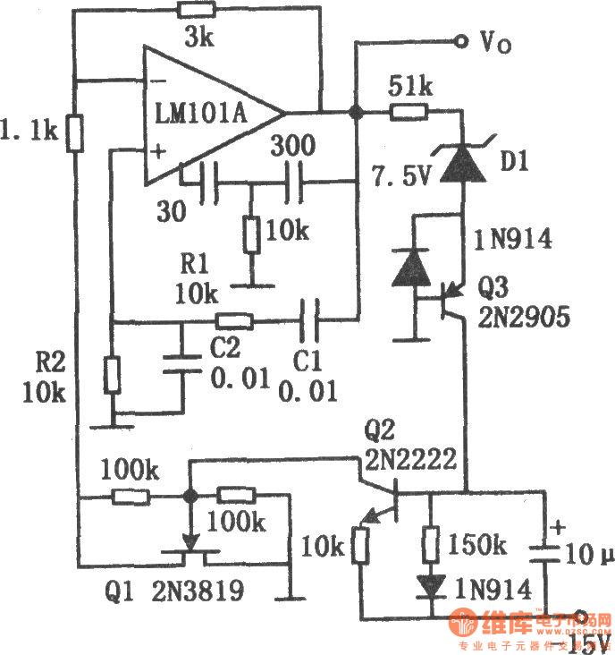 [DIAGRAM] Wabco 4s 4m Abs Wiring Diagram FULL Version HD