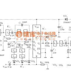 Home Power Saver Circuit Diagram S13 Sr20det Redtop Wiring Anti Interference Energy Saving Switch