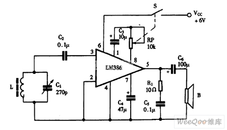 Led With 555 Circuit Diagram Switch Diagram Wiring Diagram