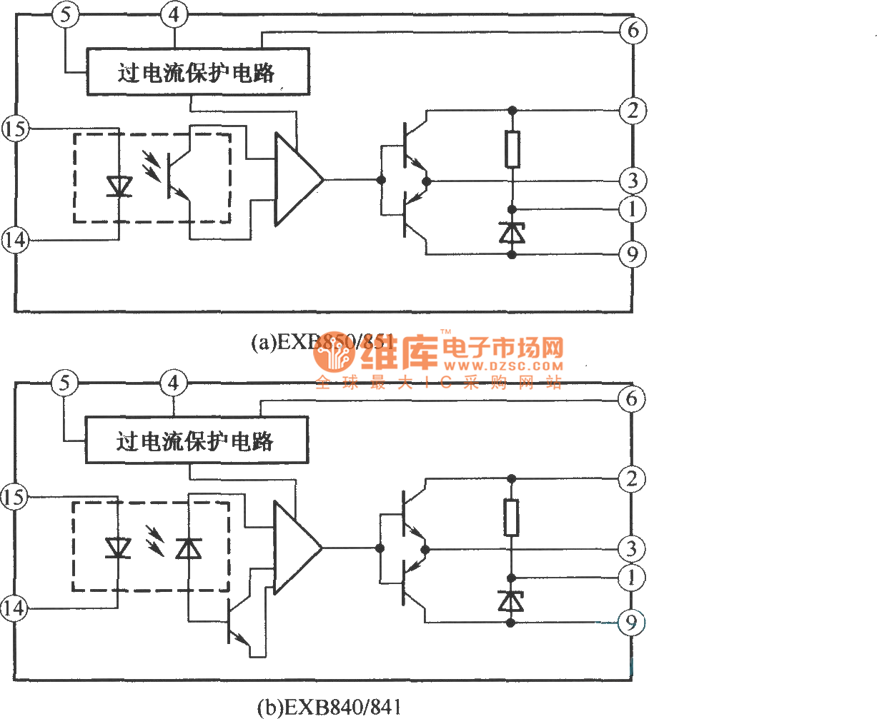 hight resolution of download image function block diagram pc android iphone and ipad