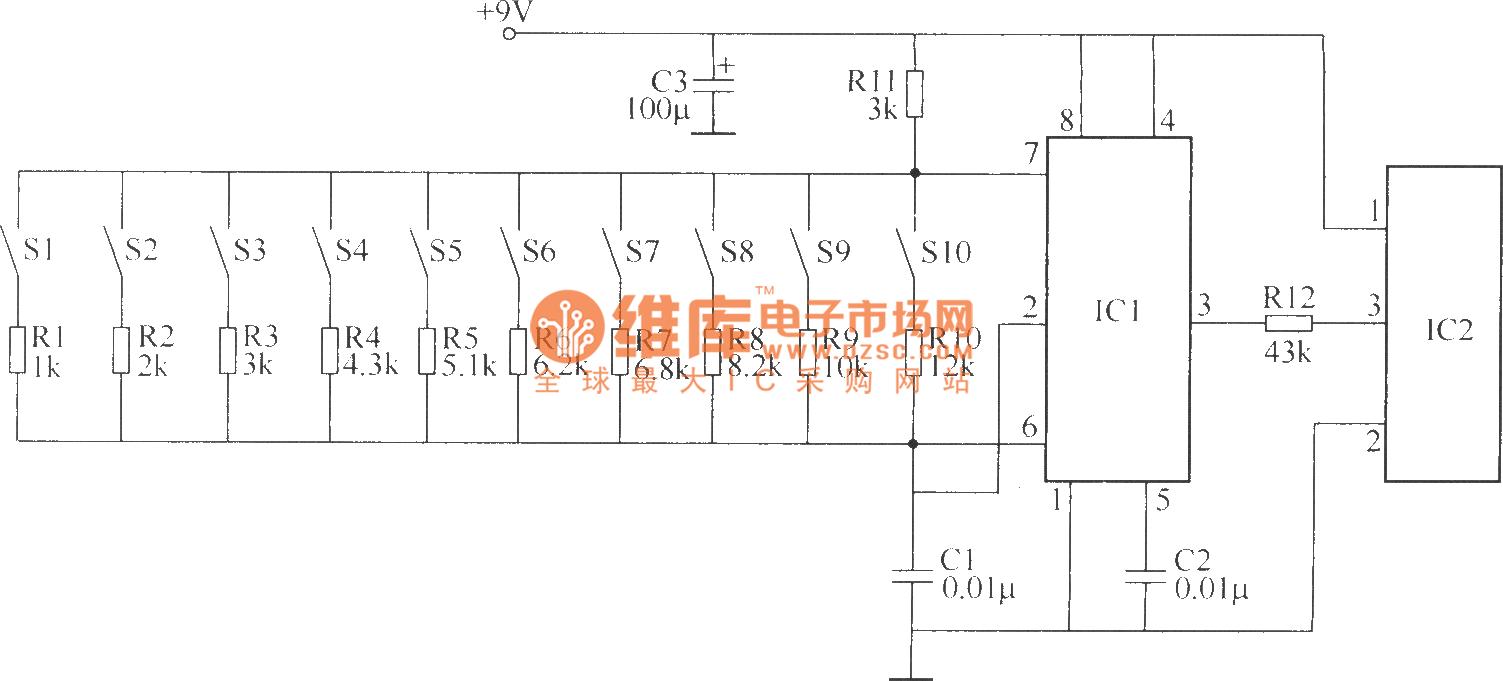 20115822555962?resize\\\\\\\\\\\\\\\=665%2C301 captivating western plow wiring schematic photos wiring western 1000 salt spreader wiring diagram at eliteediting.co