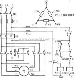 circuit diagram 3 phase motor wiring diagram article review diagrams 3 phase motor circuit diagram 3 phase motor control wiring [ 1024 x 924 Pixel ]