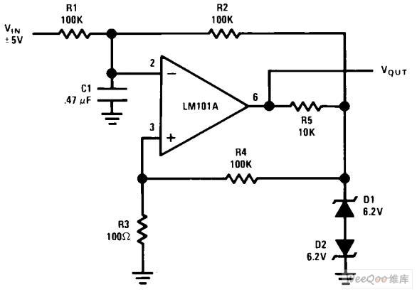 pulse position modulator