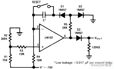 Electrical Timer Control Circuit Diagram Electrical Motor