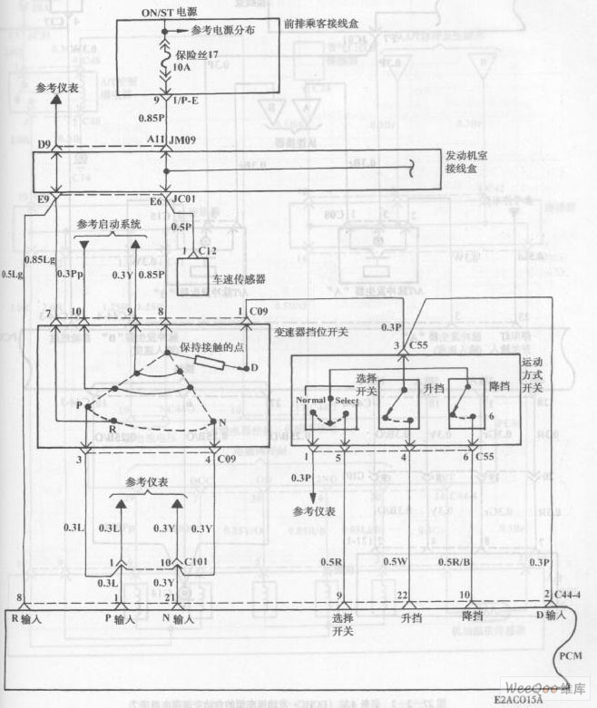 Wisconsin V4 Wiring Diagram • Wiring And Engine Diagram