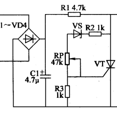 electric fence control circuit 7 control circuit circuit diagram electric fences circuit diagram electronic circuits diagram [ 1982 x 800 Pixel ]