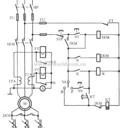 wound rotor motor wiring diagram wiring library dc motor wiring diagram wound induction motor wiring diagram [ 1003 x 1187 Pixel ]