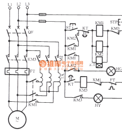 circuit diagram of transformer coupled amplifier auto electrical isolating atx smps ka5h0165r sg6105 schematic diagram images [ 1077 x 941 Pixel ]