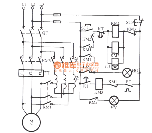 small resolution of circuit diagram of transformer coupled amplifier auto electrical isolating atx smps ka5h0165r sg6105 schematic diagram images
