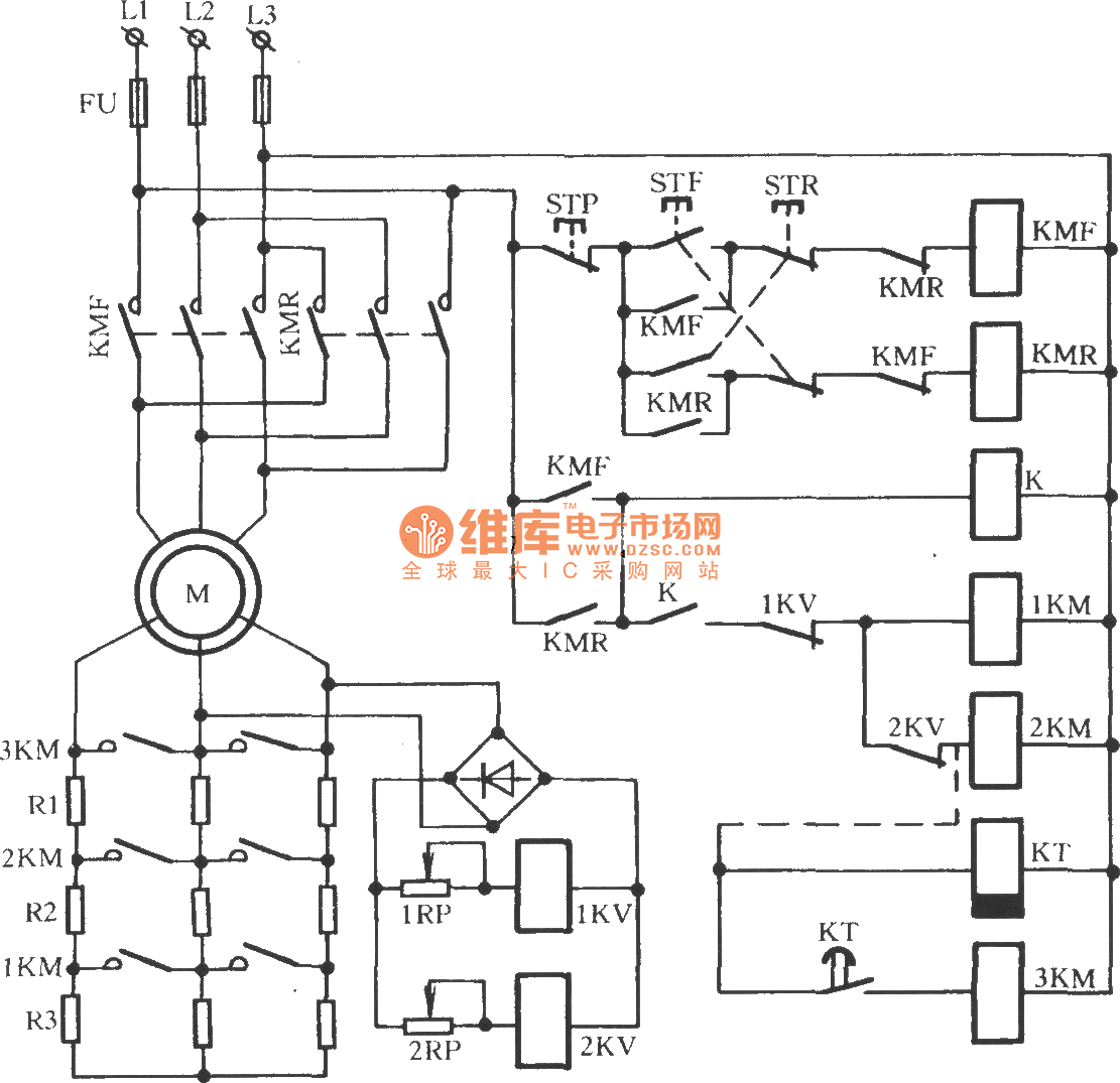 hight resolution of wound rotor motor wiring diagram wiring library delta and wye diagram rotor wiring diagrams