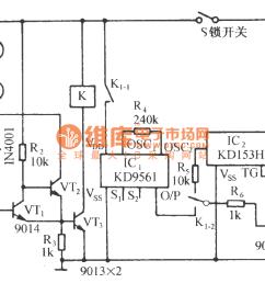 door bell circuit circuit diagram of door bell wiring door bell door bell wiring diagram door [ 1289 x 705 Pixel ]